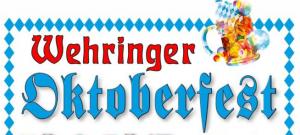 Auftaktparty @ Wehringen | Wehringen | Bayern | Deutschland