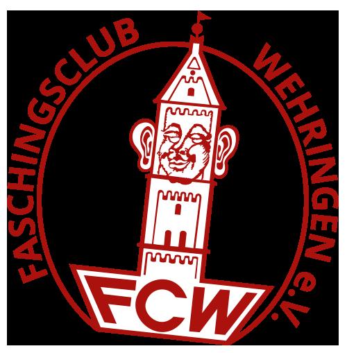 Faschingsclub Wehringen